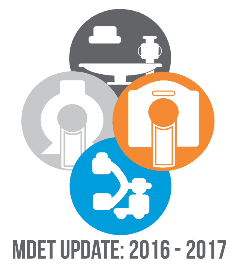 2016_MDET_Update.png