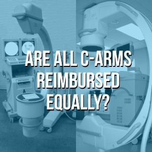 C-Arm Reimbursement.jpg