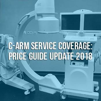 C-Arm-Service-Price-2018.jpg
