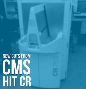 CMS_Cuts_for_CR.jpg