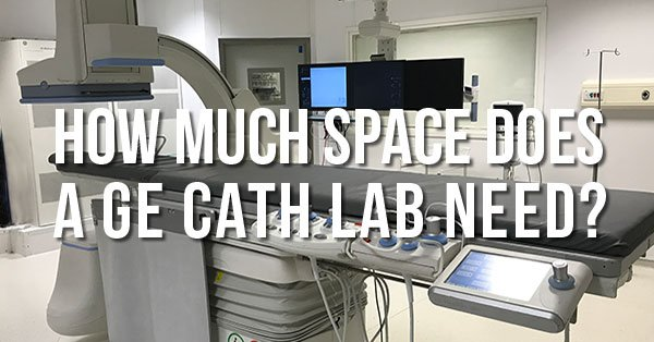 Cath-Lab-Room-Dimensions