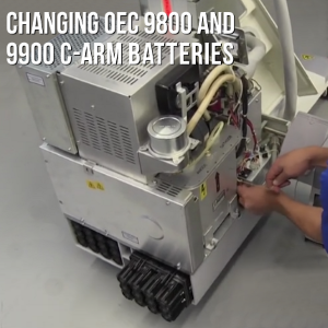 Changing OEC 9800 Battery.png