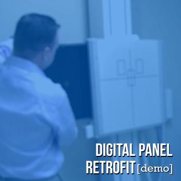 DR_Panel_Demo