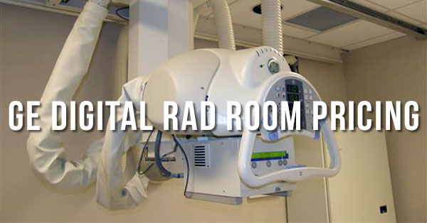 GE-Digital-Rad-Room-Pricing