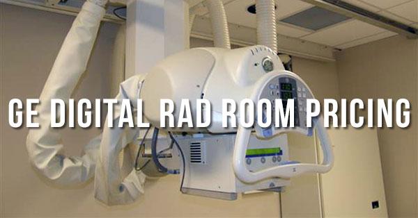 GE-Digital-Rad-Room-Pricing