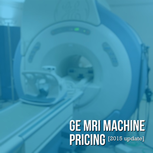GE_MRI_Price_2015