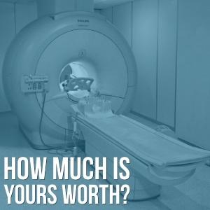 MRI Value Header.jpg