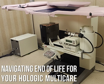 Multicare-End-of-Life.jpg