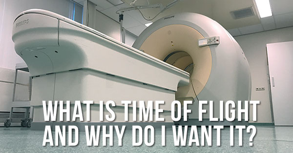 PET-CT-Scanner-Time-Of-Flight