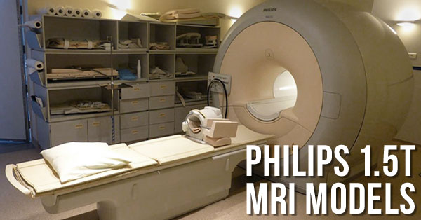 Philips-1.5T-MRI-Reviews