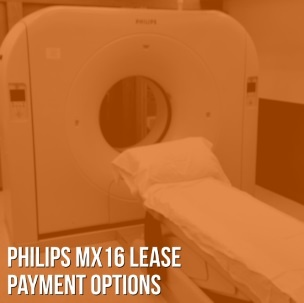 Philips_MX16_Lease_Payment_Options.jpg