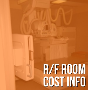 R_F_Room_Cost_Price