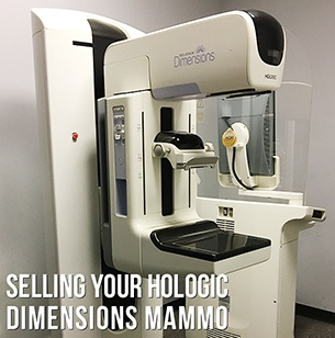 Sell-Your-Hologic-Selenia-Dimensions.jpg