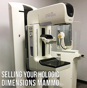 Sell-Your-Hologic-Selenia-Dimensions.jpg