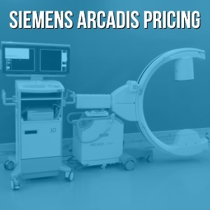 Siemens Arcadis Pricing.jpg