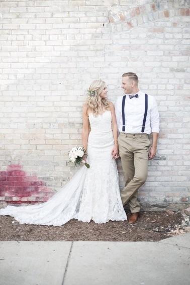 Simeon Wedding 2.jpg