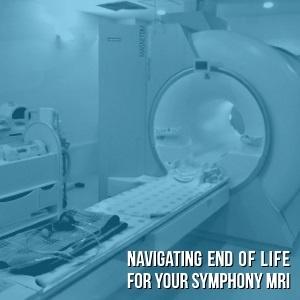 Symphony End of life.jpg