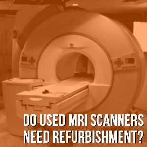 Used MRI vs. Refurbed.png