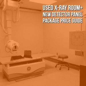 Used_X-Ray_with_New_Panel.jpg
