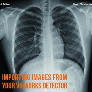 Vieworks-Image-Import.jpg