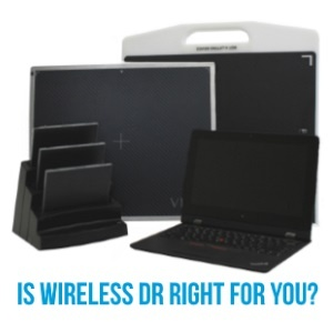 Wireless Panel Pros and Cons.jpg