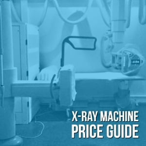 X Ray Machine Price 2017.jpg