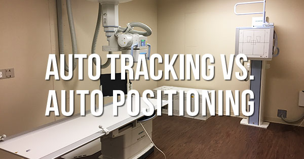 X-Ray-Auto-Tracking-vs-Auto-Positioning