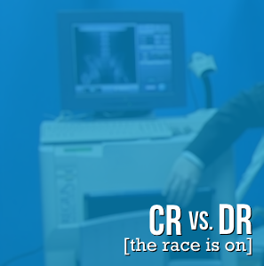 DR_vs_CR_Race