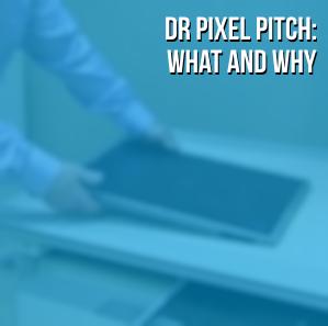 Pixel_Pitch