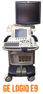 GE Logiq E9 Ultrasound Labeled.jpg