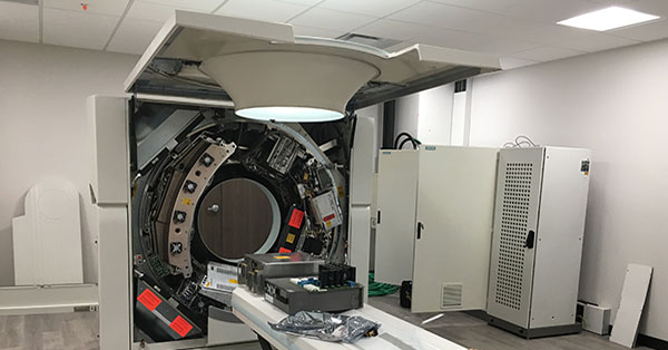 ct-scanner-installation