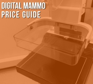 digital mammo price 2017