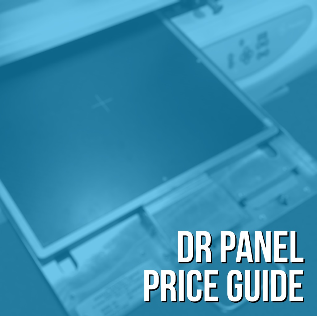 dr_panel_price_guide