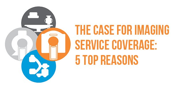 five-reasons-for-service