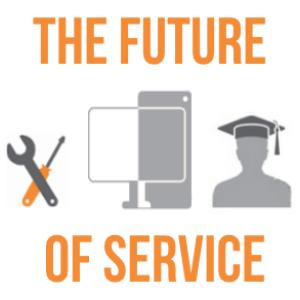 Future_of_service