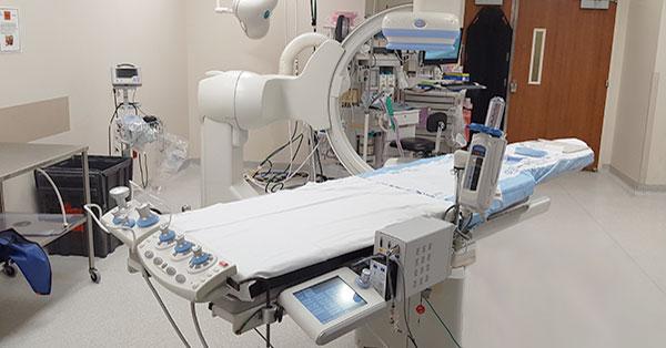 ge-innova-3100-full-lab