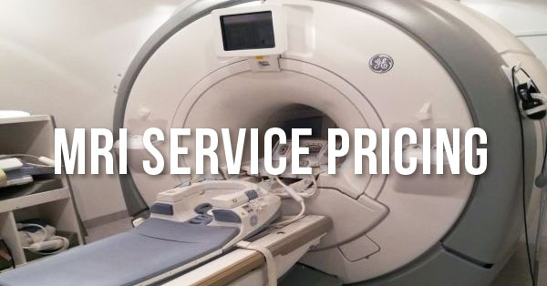 mri-machine-service-pricing