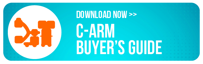 eGuide CTAs_C-arm Buyers