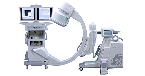 oec-9800-full-system