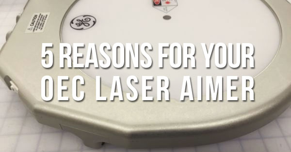 oec-laser-aimer-5-reasons