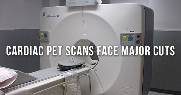 pet-scan-reimbursement-cuts