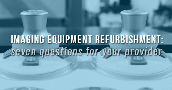 questions-for-refurbishment
