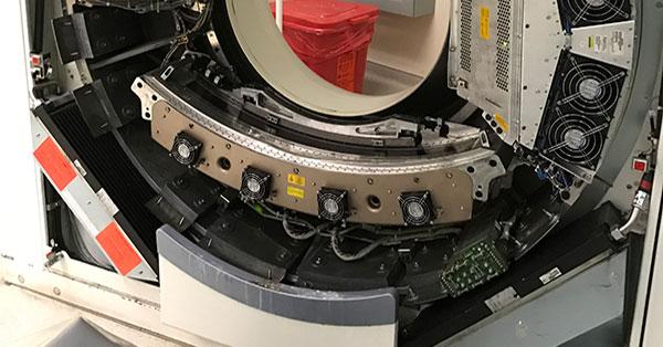 siemens-sensation-ct-detector